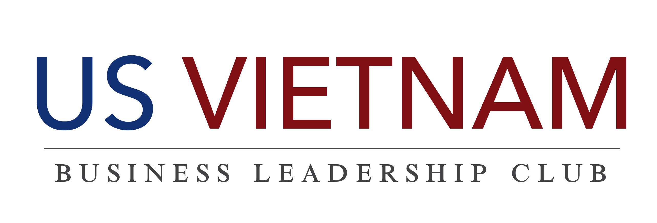 US - Vietnam Business Leadership Circle