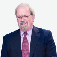 Jim Kelman